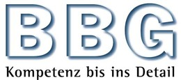 BBG GmbH & Co.KG