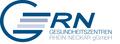 GRN Gesundheitszentren Rhein-Neckar GmbH Schwetzingen Jobs