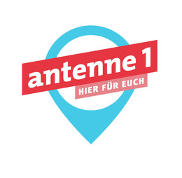ANTENNE RADIO GMBH & CO. KG