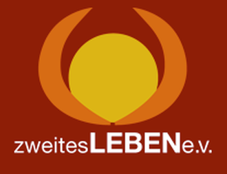 zweites Leben e. V.