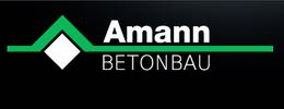 Amann Industrie- und Bauelemente GmbH
