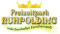 Freizeitpark Ruhpolding GmbH & Co KG