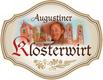 Augustiner Klosterwirt GmbH