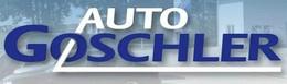 Auto Goschler