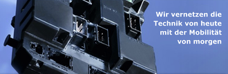MEKU Mechatronische Systeme GmbH