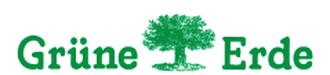Grüne Erde Wohnstudio GmbH