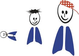 Private Kinderarztpraxis von Dr. Franziska Wagner und Dr. Roland Wagner