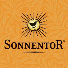 Sonnentor Regensburg