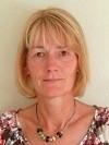 Frau Anita Huber