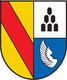 Landratsamt Emmendingen Jobs