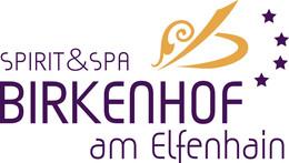 Ferienhotel Birkenhof KG