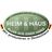 Heim & Haus Produktions- und Vertriebs GmbH
