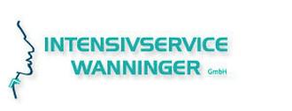 Intensivservice Wanninger GmbH Niederlassung Südbayern