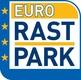 K. Radach Rastpark Betriebs GmbH