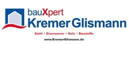 KremerGlismann GmbH & Co KG