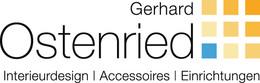 Gerhard Ostenried Einrichtungen
