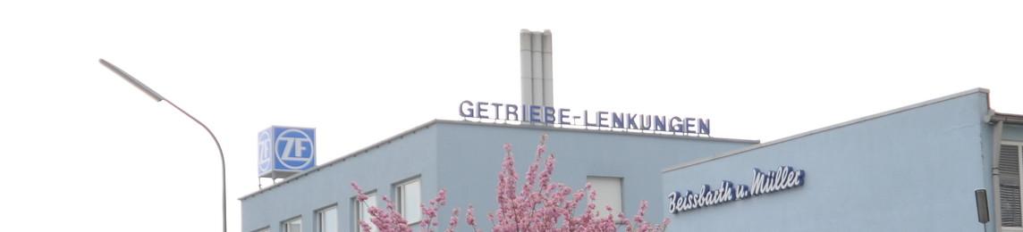 Beissbarth & Müller GmbH & Co.
