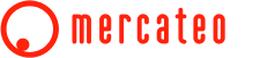 Mercateo Services GmbH