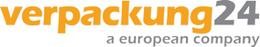 verpackung24 GmbH