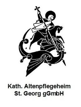 Kath. Altenpflegeheim St. Georg gGmbH