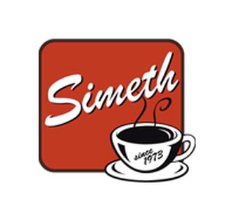 Simeth Automaten-GmbH & Co. KG