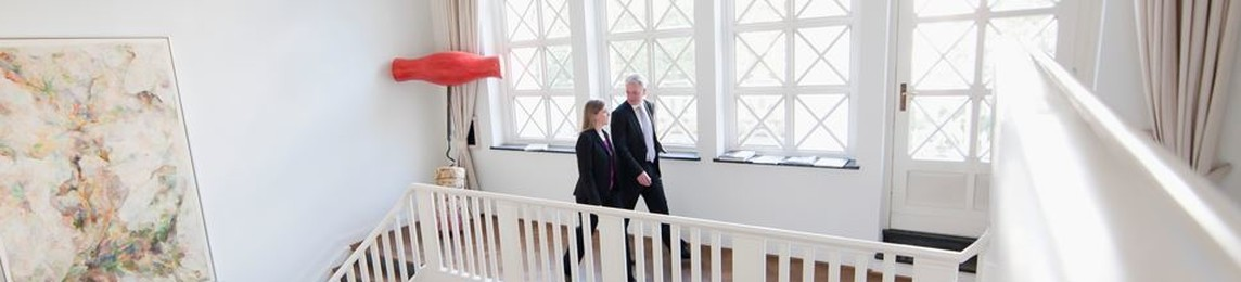 RST Witte & Partner Steuerberater Partnerschaftsgesellschaft mbB