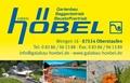 Garten- und Landschaftsbau Gabriel Höbel