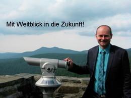 Personal- und Managementberatung Andreas Nusser