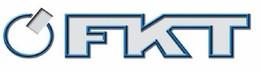 FKT GmbH
