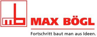 Max Bögl Bauservice GmbH und Co. KG