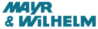 Mayr & Wilhelm GmbH & Co.KG