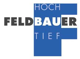 Johann Feldbauer Bau - GmbH