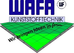 WAFA Kunststofftechnik GmbH