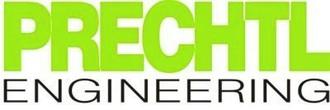Prechtl Engineering GmbH