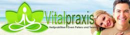Vitalpraxis