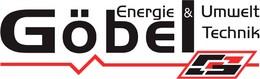 Göbel Energie- und Umwelttechnik GmbH & Co. KG