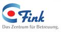 Altenheime Fink - Das Zentrum für Betreuung Jobs