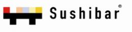 Sushibar GmbH