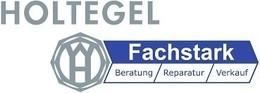 Werner Holtegel GmbH