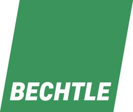 Bechtle GmbH