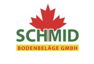 Schmid Bodenbeläge GmbH