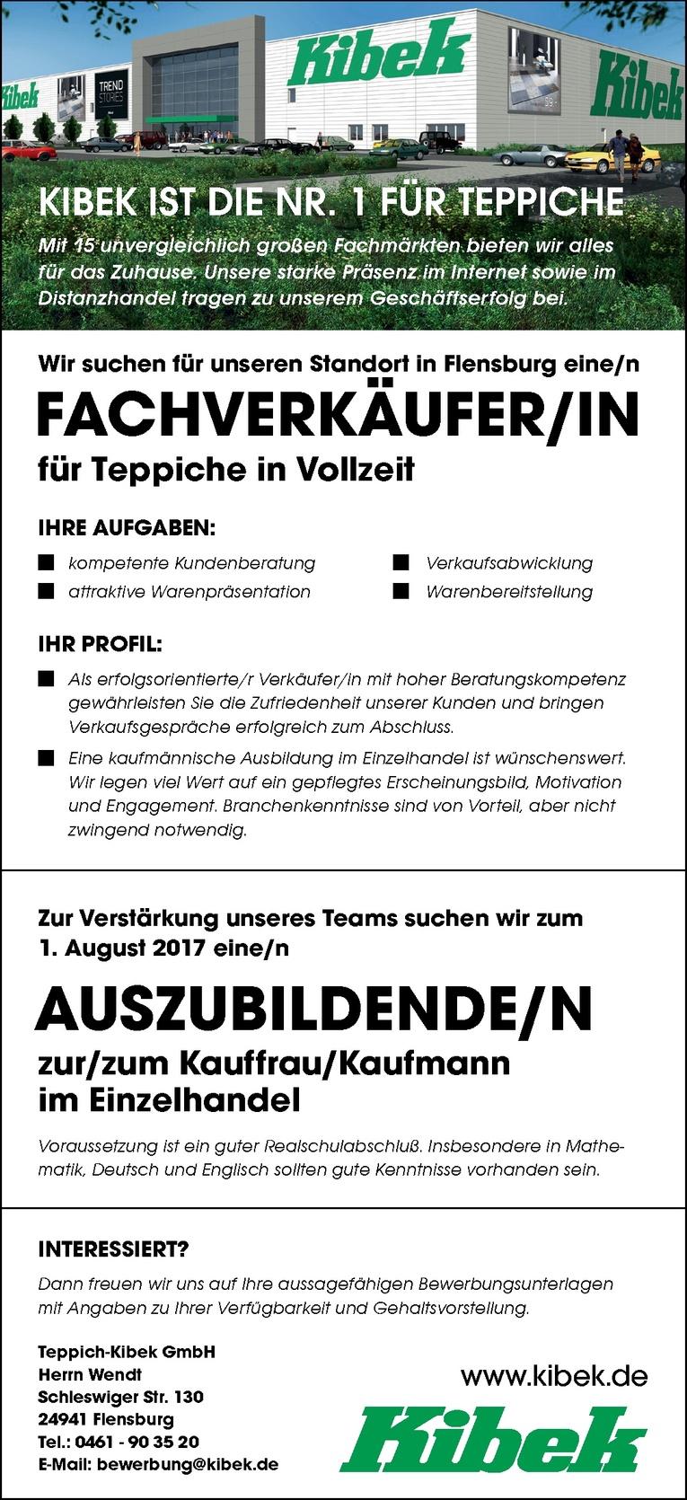 Nett Teppich Kibek Senden Offnungszeiten Galerie - Innenarchitektur ...