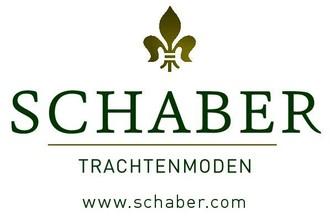 Schaber GmbH Trachtenmoden