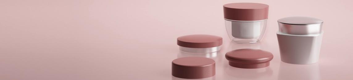 Hopf Packaging GmbH