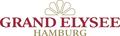 Elysée Hotel AG Hamburg Jobs