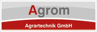 Agrom Agrar-und Kommunaltechnik GmbH