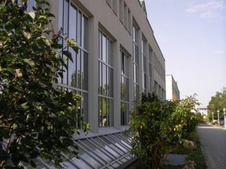 KUGEL medical GmbH & Co. KG