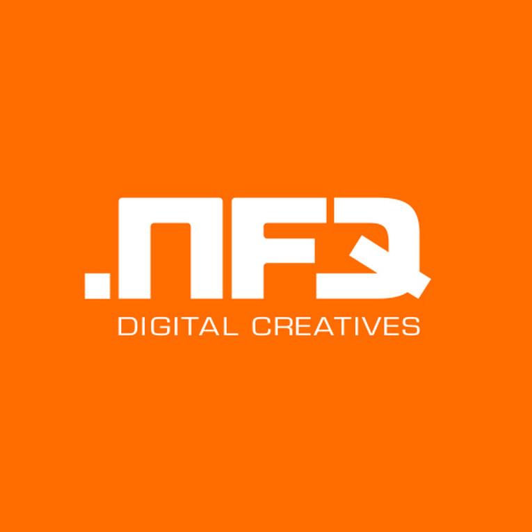 Screendesigner (m/w)