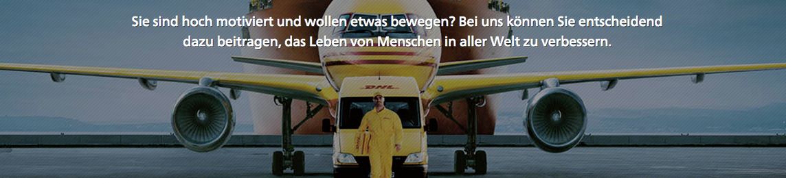 DHL Delivery Freising GmbH
