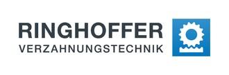 RINGHOFFER Verzahnungstechnik GmbH & Co KG